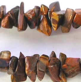 tiger eye chip wholesale online supplier