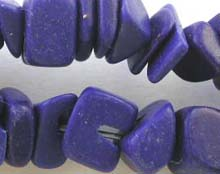 lapis stone chip - bead jewelry wholesale and supply source wholesale bead jewelry, bead shop - wholesale bead catalog gem stone bead