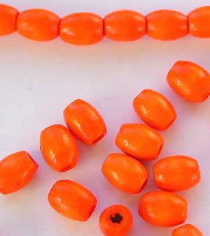 wholesale distributor wholesale jewelry giftware