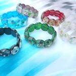 DISCOUNT CRYSTAL BRACELET, WHOLESALE CRYSTAL BRACELET, CHEAP