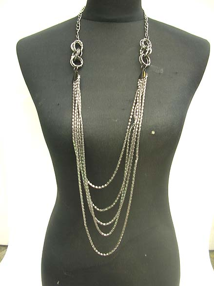 Fashion Necklaces For Women. Shop For Womens Necklaces and Jewelry. Find Great Everyday Values At Discount Prices From Stein Mart.