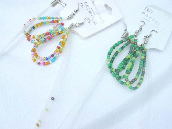 Jewelry Making Supplies | Wire Jewelry | Wire Wrap