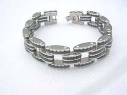 WHOLESALE BRACELETS, STAINLESS STEEL BRACELET, WHOLESALE STAINLESS