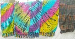Wholesale Sarong Beach Wrap Cover Up Bob Marley Sarong