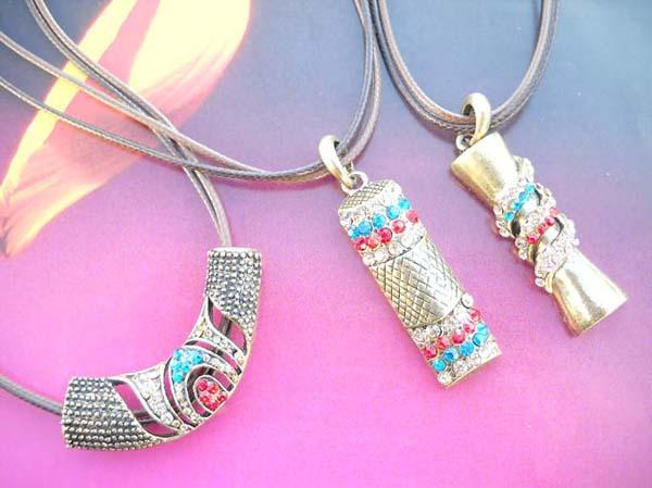 wholesale fashion jewelry distributors