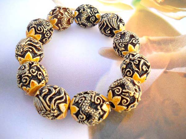 WHOLESALE BEADED BRACELET-BUY BEADED BRACELET LOTS FROM CHINA