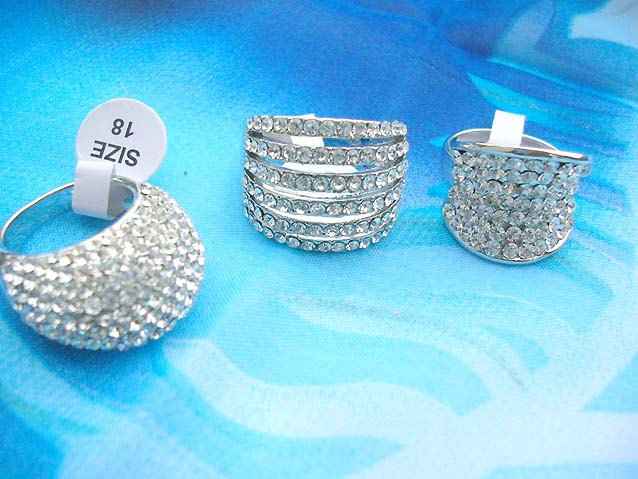 Celebrity Style Jewelry Rings009