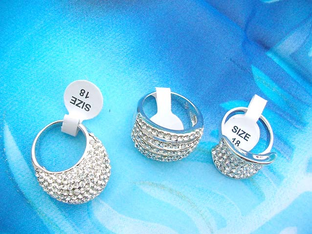 Celebrity Style Jewelry Rings010