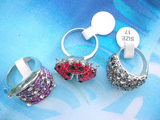 Celebrity Style Jewelry Rings012