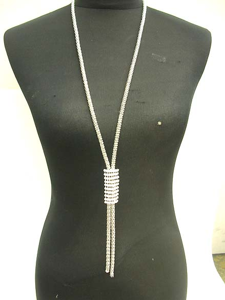 long-necklaces-02silver