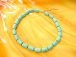 genuine-turquoise-nugget-necklace001