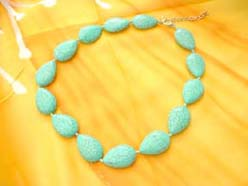 genuine-turquoise-nugget-necklace005
