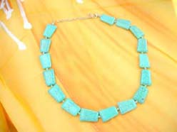 genuine-turquoise-nugget-necklace009