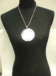 large-pendant-earring-set-02