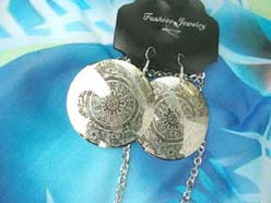 large-pendant-earring-set-02m2