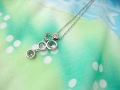 long-necklaces-03silver-m