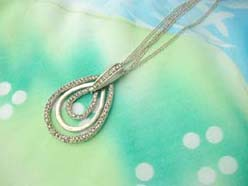 long-necklaces-04silver-m