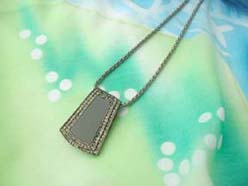 long-necklaces-09black-m