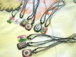 fashion-necklace-bob-marley-rasta