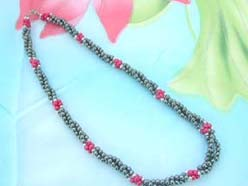 hematite-beaded-necklace005
