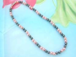 hematite-beaded-necklace008