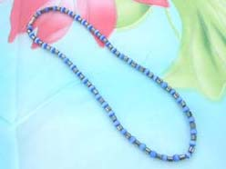 hematite-beaded-necklace009