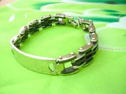 mens-punk-stainless-steel-bracelet002