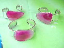 natural-gem-stone-bracelet-bangle005