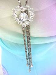 rhinestone-crystal-long-necklace026pendant-chain