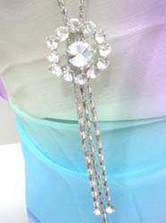 rhinestone-crystal-long-necklace043pendant-chain