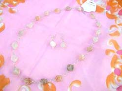 agate-stone-jewelry-set-light-color1