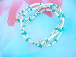 bendable-necklace-002-4