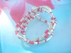 bendable-necklace-003-1