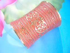 bohemian-style-extreme-wide-cuff-001