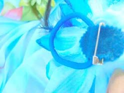 feather-hair-accessory-001-5