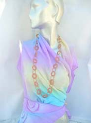 high-fashion-necklace-006