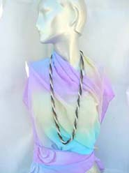 high-fashion-necklace-008