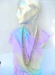 high-fashion-necklace-025-2