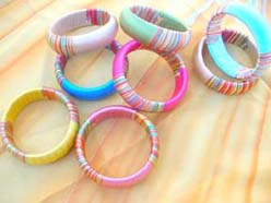 indian-threaded-bangles-001-1