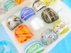 lampwork-glass-ring-001-3