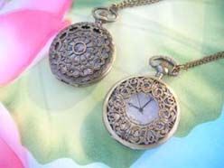 mens-pocket-watches-005