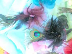 peacock-feather-hair-accessory-001-12