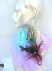 peacock-feather-hair-accessory-001-4