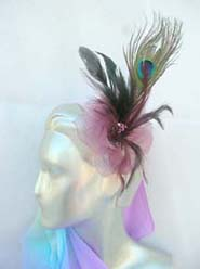 peacock-feather-hair-accessory-001-6