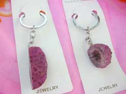 semi-preciouse-stone-keyrings-2