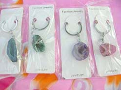 semi-preciouse-stone-keyrings-4