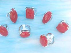 genuine-gemstone-ring-06-red-agate
