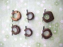wooden-earrings-with-pin-001assortment